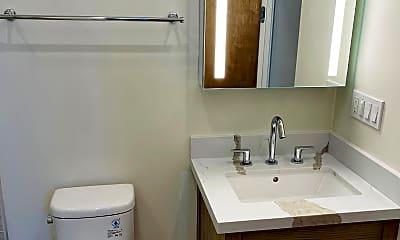 Bathroom, 1081 Cramer Rd, 1