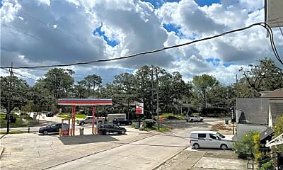 118 Metairie Heights Ave UPPER, 2