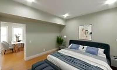 Bedroom, 49 Savin Hill Ave, 0