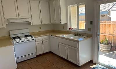 Kitchen, 396 Harvest Ln, 1