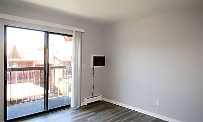 Living Room, 1158 Bookcliff Ave, 0