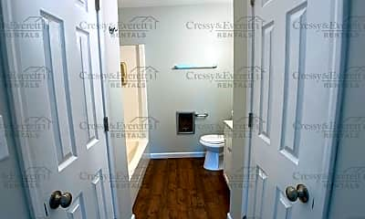Bathroom, 510 S 3rd St, 0