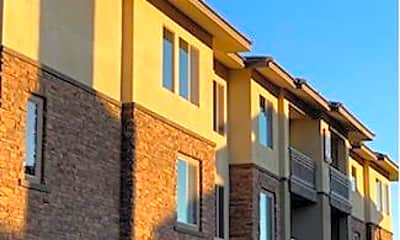 Building, 17850 N 68th St 2063, 1