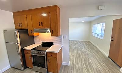 Kitchen, 1483 150th Ave, 0