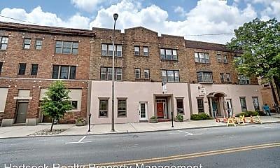 Building, 315 N Elizabeth St, 0