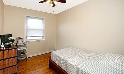 Bedroom, 20-23 Whitestone Expy, 2