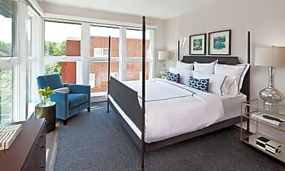 Bedroom, 3119 9th Rd N 401, 1