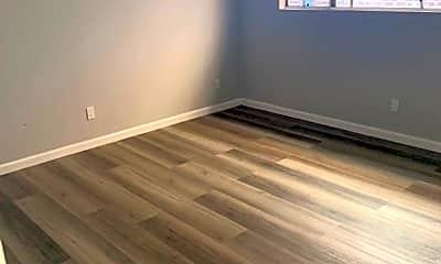 Living Room, 941 Beacon Ave, 1