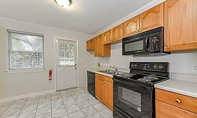 Kitchen, 3409 Coldstream Ln, 1