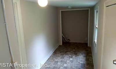 Bedroom, 1622 Berry Blvd, 2