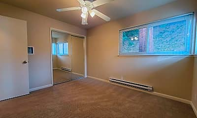 Bedroom, 665 Roble Ave, 2