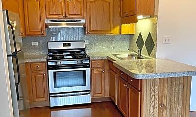 Kitchen, 1710 Glenwood Ave, 0