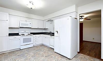 Kitchen, 1510 NW 81st St, 0