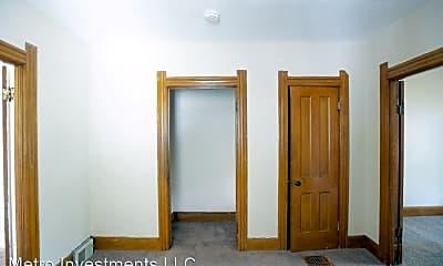 Bedroom, 1020 E Center St, 2