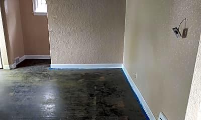 Patio / Deck, 9555 Coyle St, 2