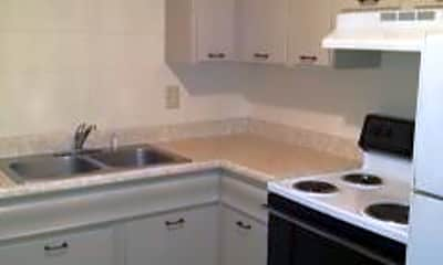 Kitchen, 1528 6th Ave, 1