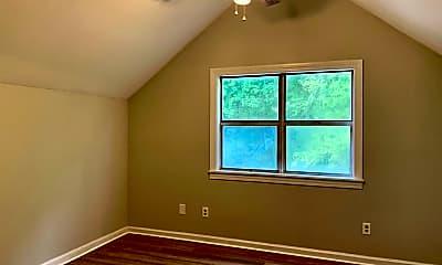 Bedroom, 810 Madison St, 1