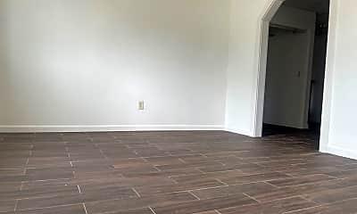 Bedroom, 219 Park St, 2