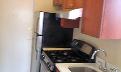 Kitchen, 2 E 132nd St, 0