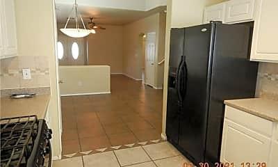 Kitchen, 5986 Gentleslope St, 2