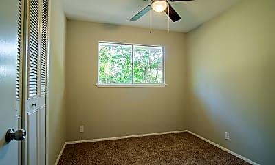 Bedroom, 8618 Bravo Valley Dr, 2