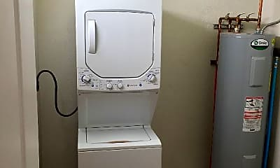 Bathroom, 422 Shrewsbury St, 2
