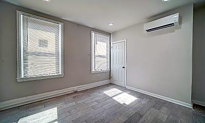 Bedroom, 2432 N Bancroft St, 0