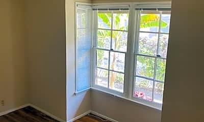 Bedroom, 1145 N Lake Ave, 2