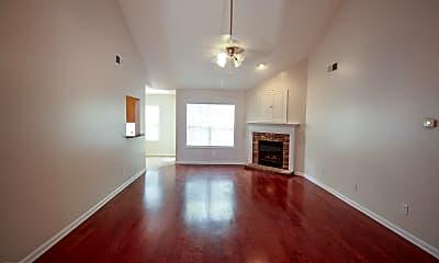 Living Room, 25 Bedford Park Dr, 1