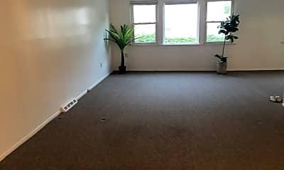 Living Room, 57-11 226th St, 0