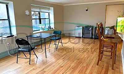 Dining Room, 980 Tremont St, 0