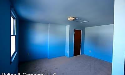 Bathroom, 21404 Chesterfield Ave, 2