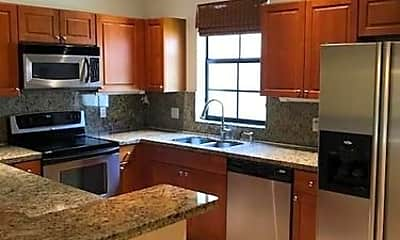 Kitchen, 2763 Coconut Ave, 1