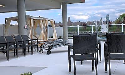 Patio / Deck, 330 River Rd, 0