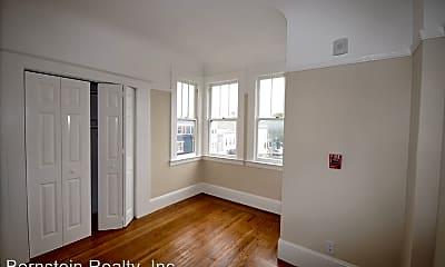 Living Room, 610 Webster St, 0
