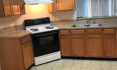 Kitchen, 3773 Lauren Crest Ct, 1
