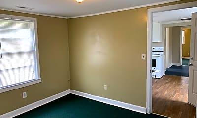 Bedroom, 294 Perkins Dr, 1