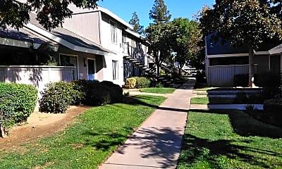 Bridgeview Apartments, 0