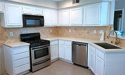 Kitchen, 2376 Sunningdale Dr, 2