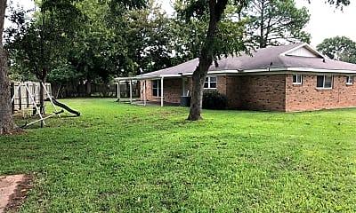 Building, 1405 Akron Dr, 2