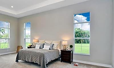 Bedroom, 5442 S Sterling Ranch Cir, 1
