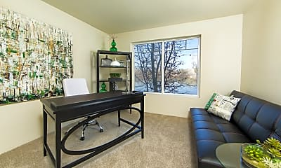 Whitewater Park Apartments, 2
