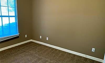 Bedroom, 919 Sunningdale, 2