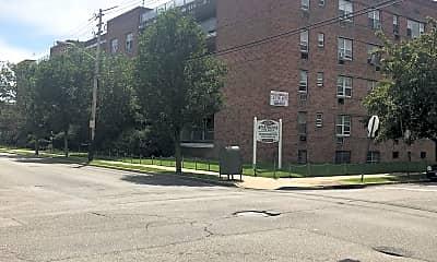 76 South Bergen Place, 0