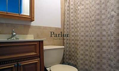 Bathroom, 476 Central Ave, 2