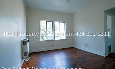Bedroom, 910 W 41st St, 0