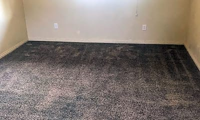 Living Room, 9707 S 1650 W, 1