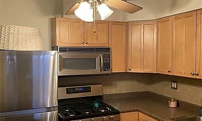 Kitchen, 47-09 213th St, 0