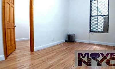 Bedroom, 41 St Nicholas Terrace, 0
