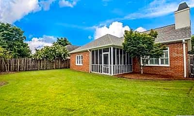 Building, 4205 Vestview Cir, 1